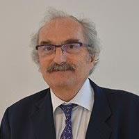 Jacques NINET