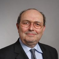 Jean-michel Boussemart