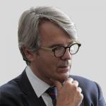 Hugues Riant