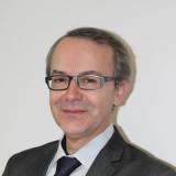 Pierre Herve
