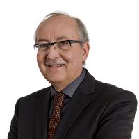 Pierre Le Boulere