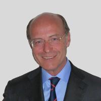 Nicolas Duban
