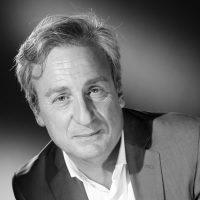 Laurent Gaillot
